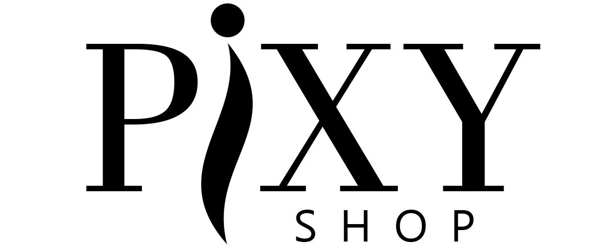 Pixy-Shop.ru расходные материалы для салонов красоты