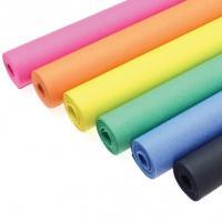 Простыни 70*200 в рулоне, SMS (спанбонд), цветные, 100шт