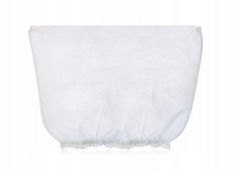 Мешок сменный для вытяжки