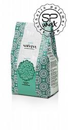 Воск горячий (пленочный)  ITALWAX Nirvana гранулы 1 кг