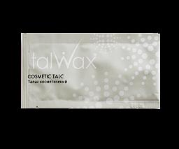 Тальк косметический ITALWAX 3гр (саше)