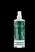 Лосьон для очистки воска ITALWAX