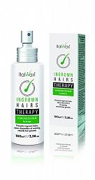 Лосьон-сыворотка ITALWAX против вросших волос, 100мл