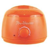 Воскоплав Pro-Wax100 400мл, оранжевый