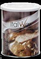 Воск ITALWAX в банке 800мл, Натуральный