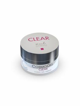 Гель Cosmolac Clear Perfect прозрачный 15 мл