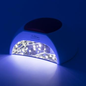Лампа LED SUN 2 48W