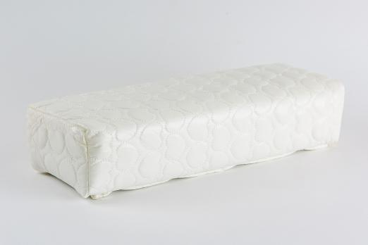 Подставка-подушка под руку