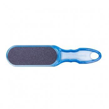 Терка для стоп пластиковая STALEKS CLASSIC 10 TYPE 2 (80/120)