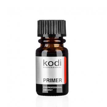 Праймер кислотный Kodi 10мл