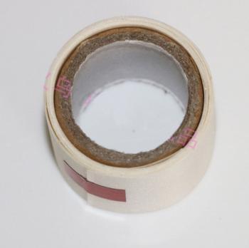 Шелк для ремонта и укрепления ногтей